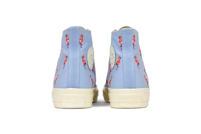 converse-chuck-taylor-70s-flamingo-embroidery-release-info-4