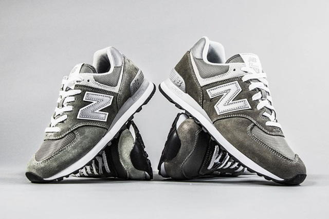 new-balance-574-grey-day-where-to-buy