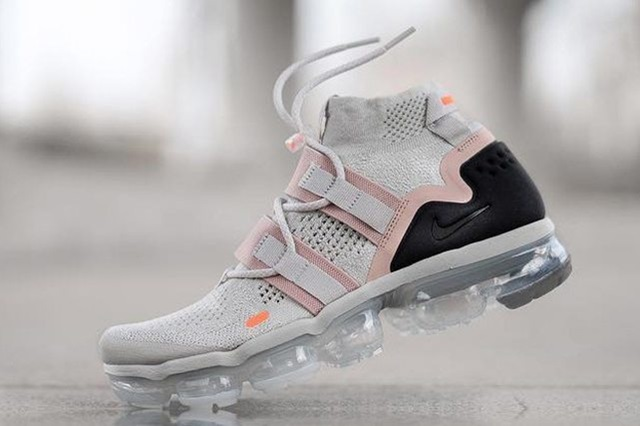nike-air-vapormax-utility-grey-1
