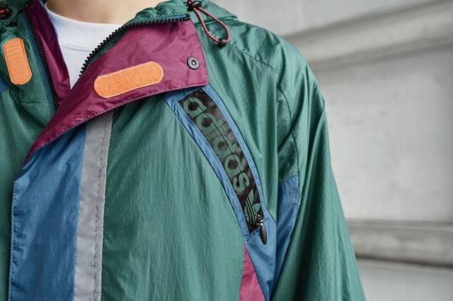 +H21022_Originals_ATRIC_SS18_KEY_Fashion_Look1-Mens_Detail_01