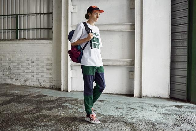 +H21022_Originals_ATRIC_SS18_KEY_Fashion_Look3-Mens_Full_Look_02