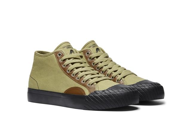 Challenger-DC-Shoes-Evan-Hi-Zero-Challenger-