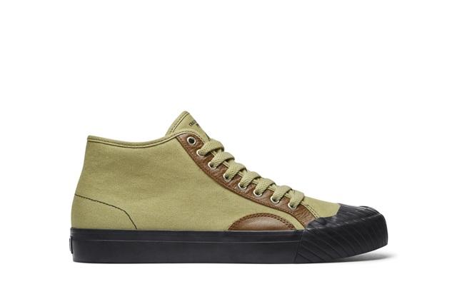 Challenger-DC-Shoes-Evan-Hi-Zero-Challenger-1