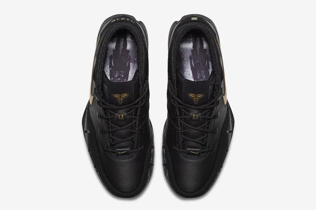 Nike-Kobe-1-Protro-Mamba-Day-AQ2728-002-Top-Insole