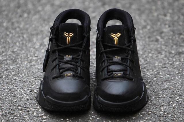 Nike-Kobe-1-Protro-Mamba-Day-Front