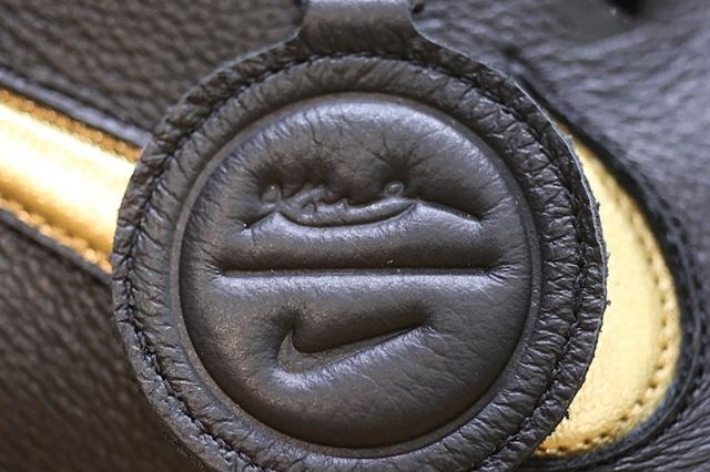 Nike-Kobe-1-Protro-Mamba-Day-Hangtag