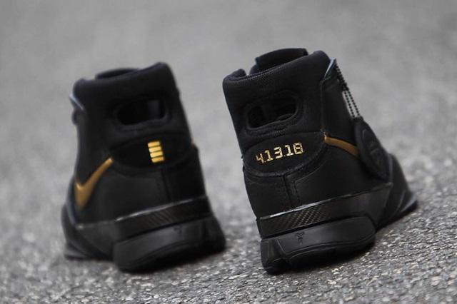 Nike-Kobe-1-Protro-Mamba-Day-Heel