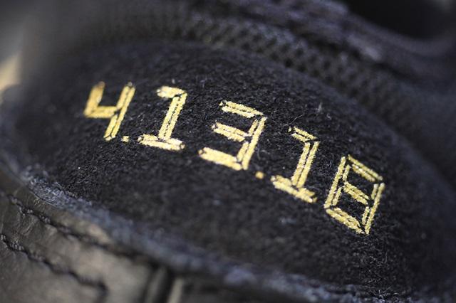 Nike-Kobe-1-Protro-Mamba-Day-Release-Date