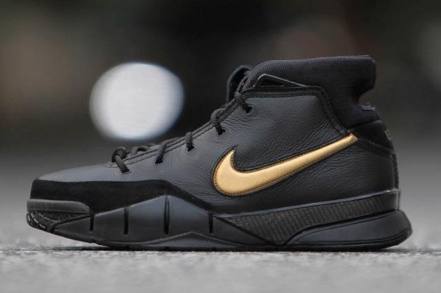 Nike-Kobe-1-Protro-Mamba-Day