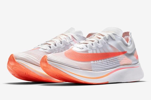 Nike-Zoom-Fly-Neon-Orange-AJ8229-108-Release-Date