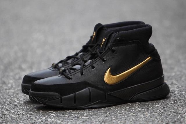 Nike-Zoom-Kobe-1-Protro-Mamba-Day