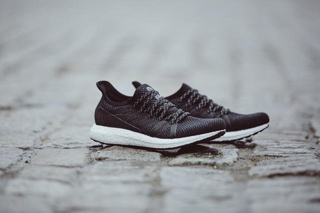 adidas_AM4NYC_19