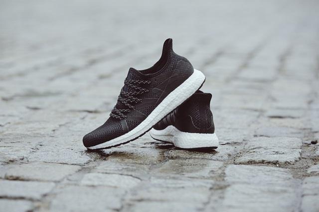 adidas_AM4NYC_20