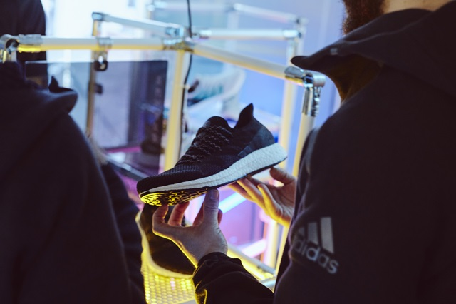 adidas_AM4NYC_SPEEDFACTORY Lab Experience_12
