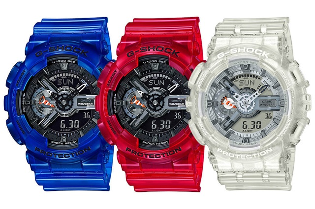 g-shock-ga-110cr-coral-reef-thumbnail