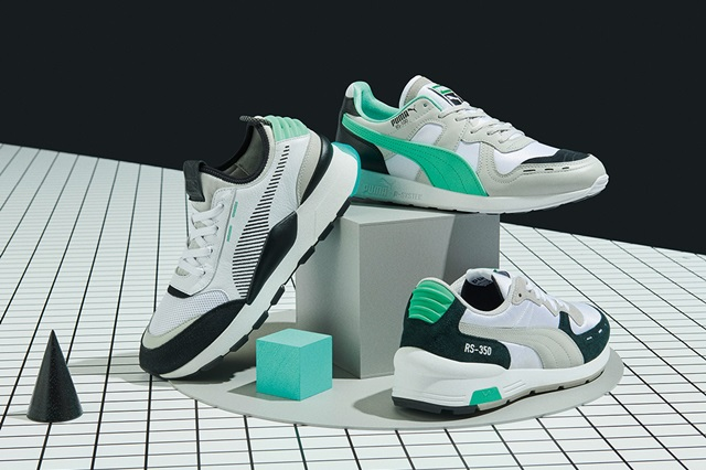 puma-rs-collection-release-info