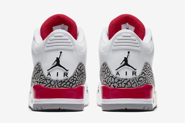 Air-Jordan-3-Katrina-Release-Date-136064-116-Heels