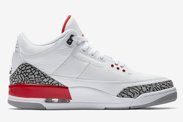 Air-Jordan-3-Katrina-Release-Date-136064-116-Side