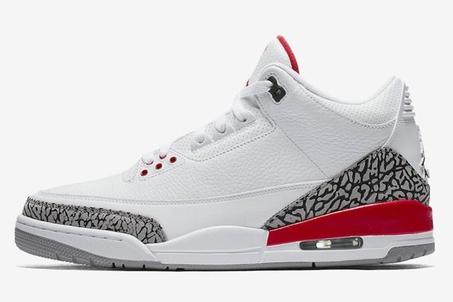 Air-Jordan-3-Katrina-Release-Date-136064-116