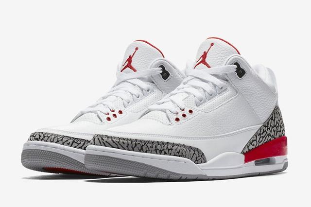 Air-Jordan-3-Retro-Katrina-Release-Date-136064-116