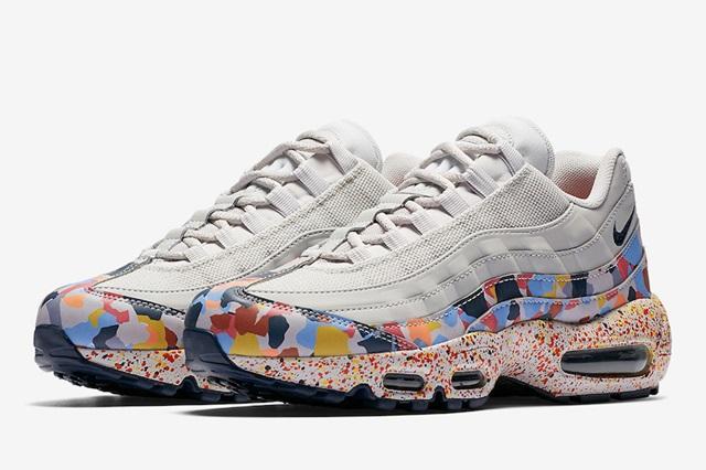 Nike-Air-Max-95-Confetti