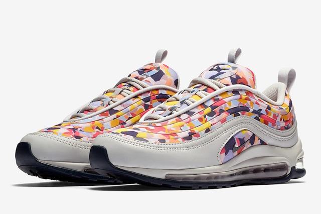 Nike-Air-Max-97-Confetti