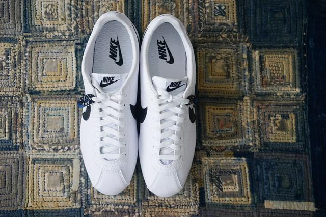 Nike-Cortez-Koinobori-3