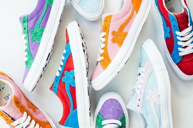 golf-le-fleur-converse-tyler-the-creator-new-two-tone-colorways-1