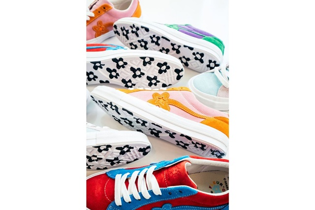 golf-le-fleur-converse-tyler-the-creator-new-two-tone-colorways-2