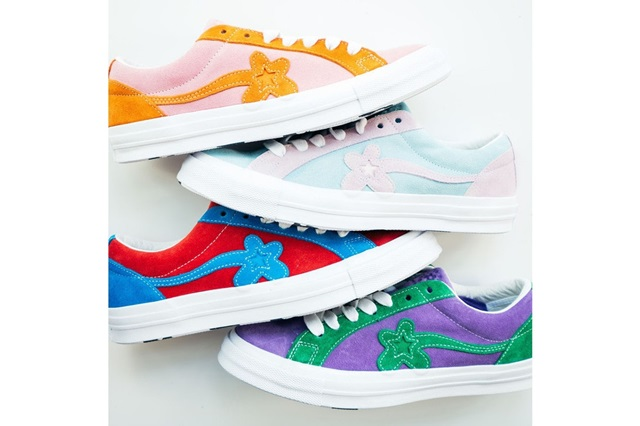 golf-le-fleur-converse-tyler-the-creator-new-two-tone-colorways-3
