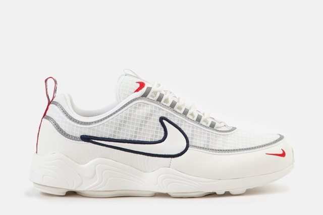nike-air-zoom-spiridon-se-shoes-sail-university-red-obsidian-1_1020x1190_crop_center.progressive