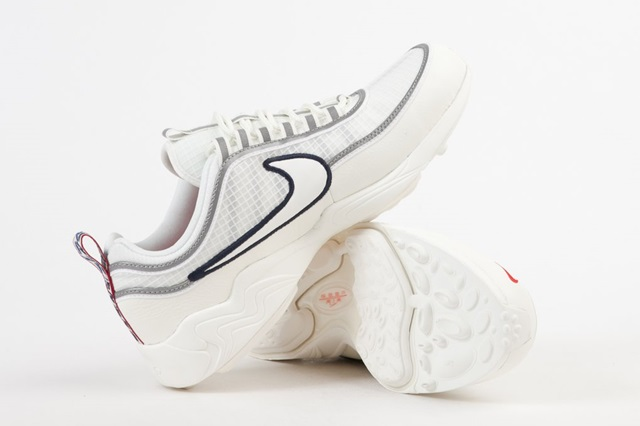 nike-air-zoom-spiridon-se-shoes-sail-university-red-obsidian-6_1020x1190_crop_center.progressive