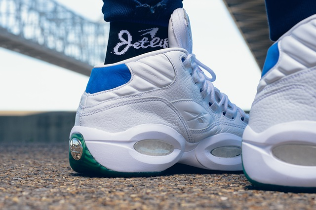 reebok-question-mid-currensy-jet-life-1