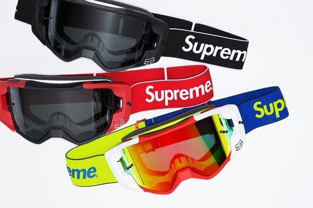 supreme-x-fox-racing-10