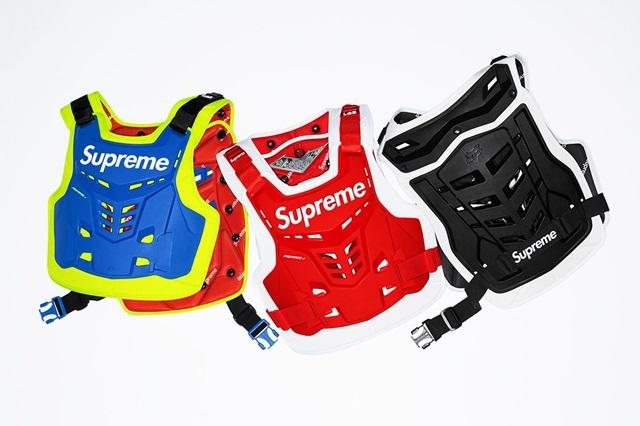 supreme-x-fox-racing-11