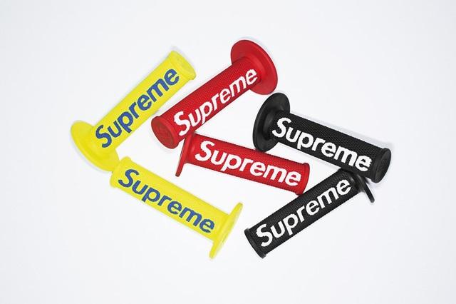 supreme-x-fox-racing-13