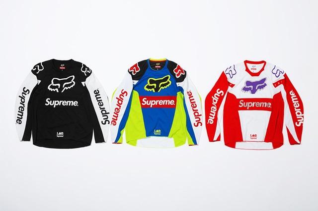 supreme-x-fox-racing-5