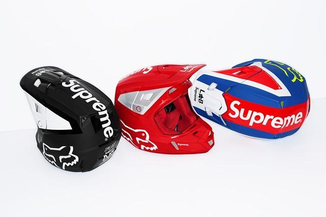 supreme-x-fox-racing-9