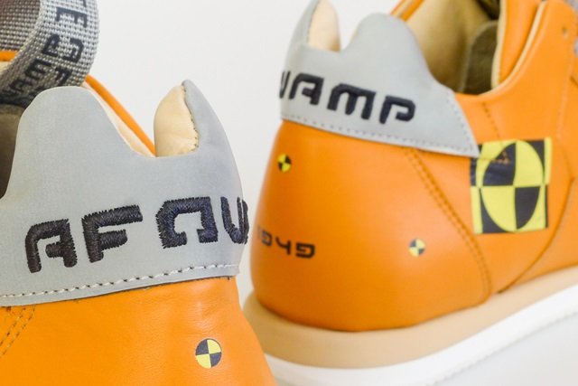 afour-x-swamp-low-17