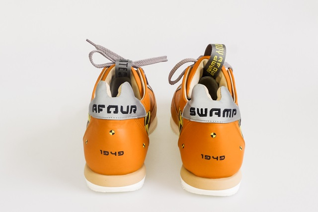 afour-x-swamp-low-4