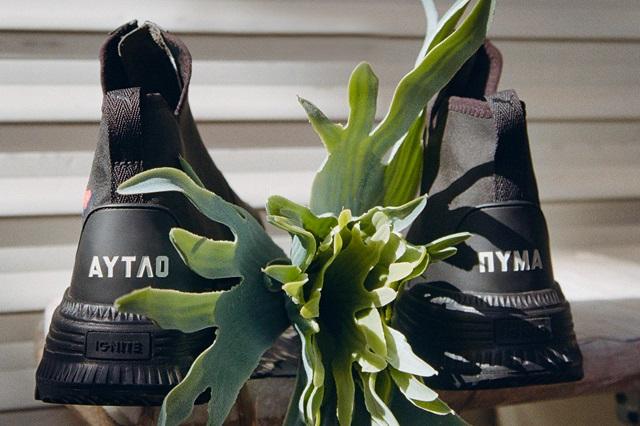 outlaw_shoes_9_kopia