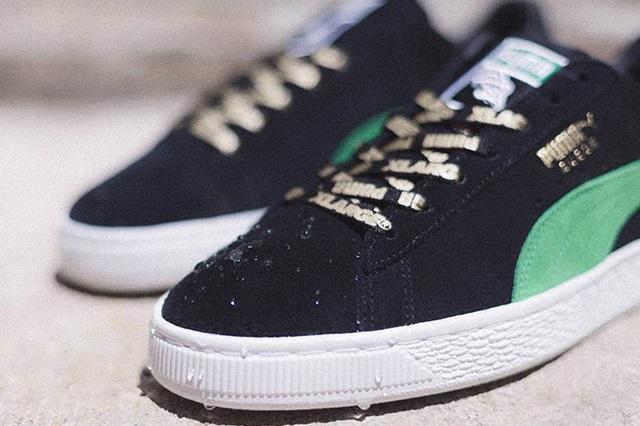 xlarge-puma-suede-black-green-1