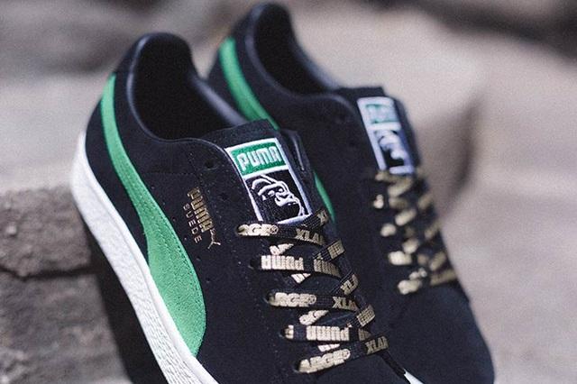 xlarge-puma-suede-black-green-2