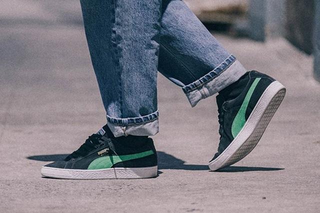 xlarge-puma-suede-black-green-3
