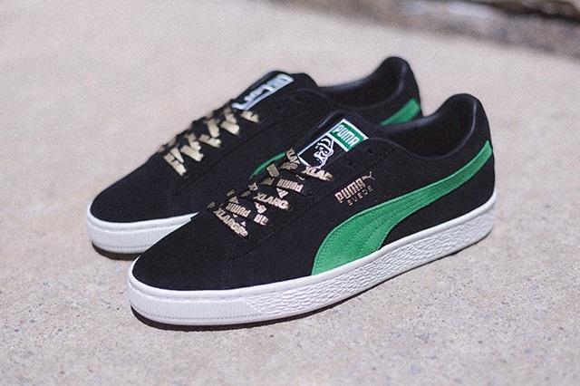 xlarge-puma-suede-black-green