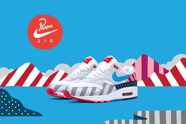 ParraxNike-AM1-01_native_600