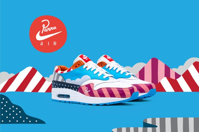ParraxNike-FF-01_native_600