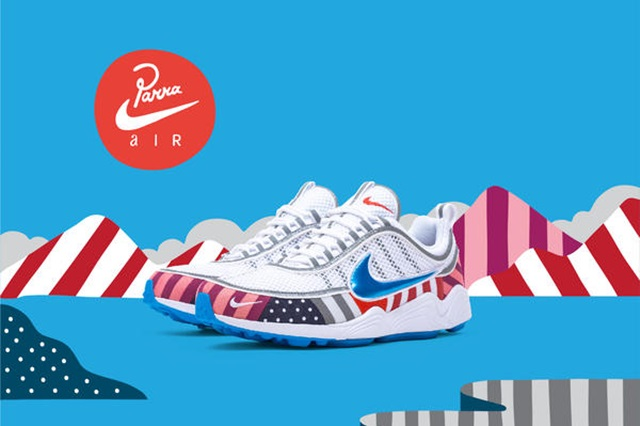 ParraxNike-SPIRIDON-01_native_600