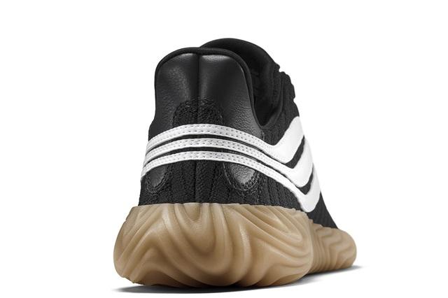 adidas_Originals Sobakov_FW18_black_Detail_AQ1135_01
