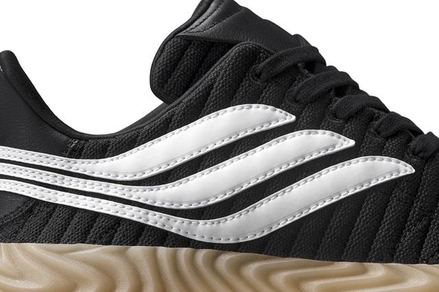 adidas_Originals Sobakov_FW18_black_Detail_AQ1135_02